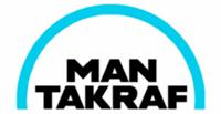 MAN TAKRAF