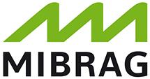 MIBRAG mbH