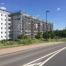 4.500,00 m² Rahmengerüst der Lastklasse 3 Raupenhainer Straße